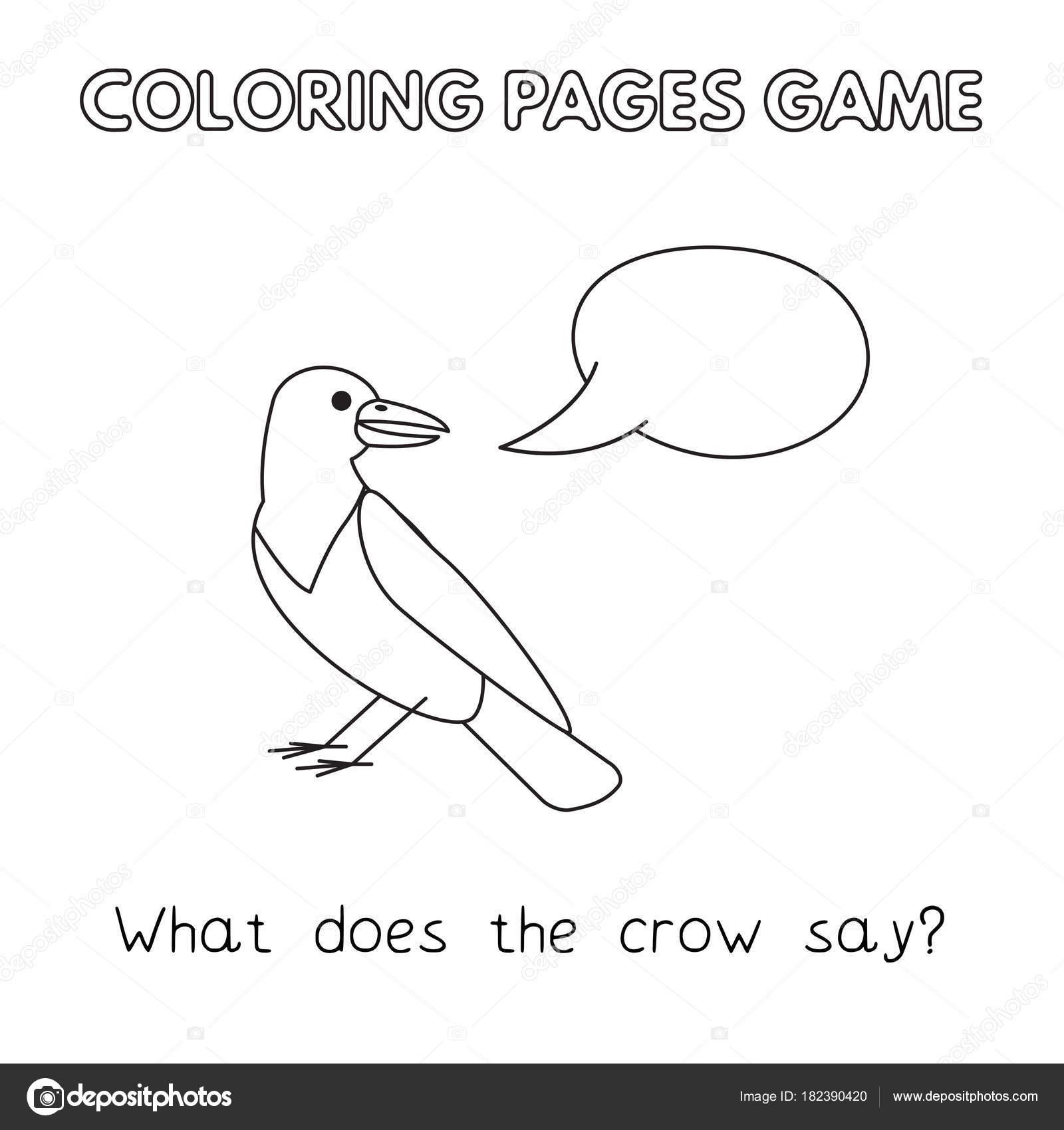 Dibujos Animados De Pies Para Colorear Libro Para