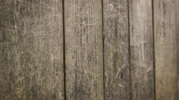 Vintage dřevo prkna