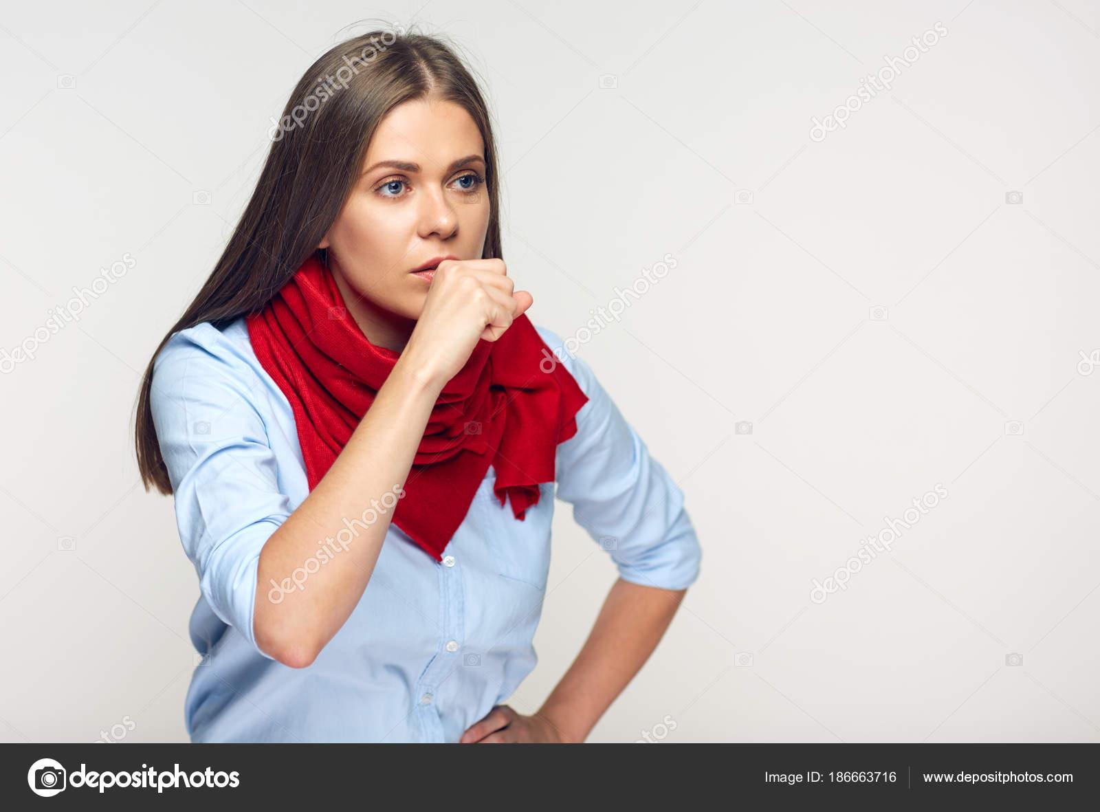 Кино секс девушка в просвечивающейся кофточке фото телка чулках
