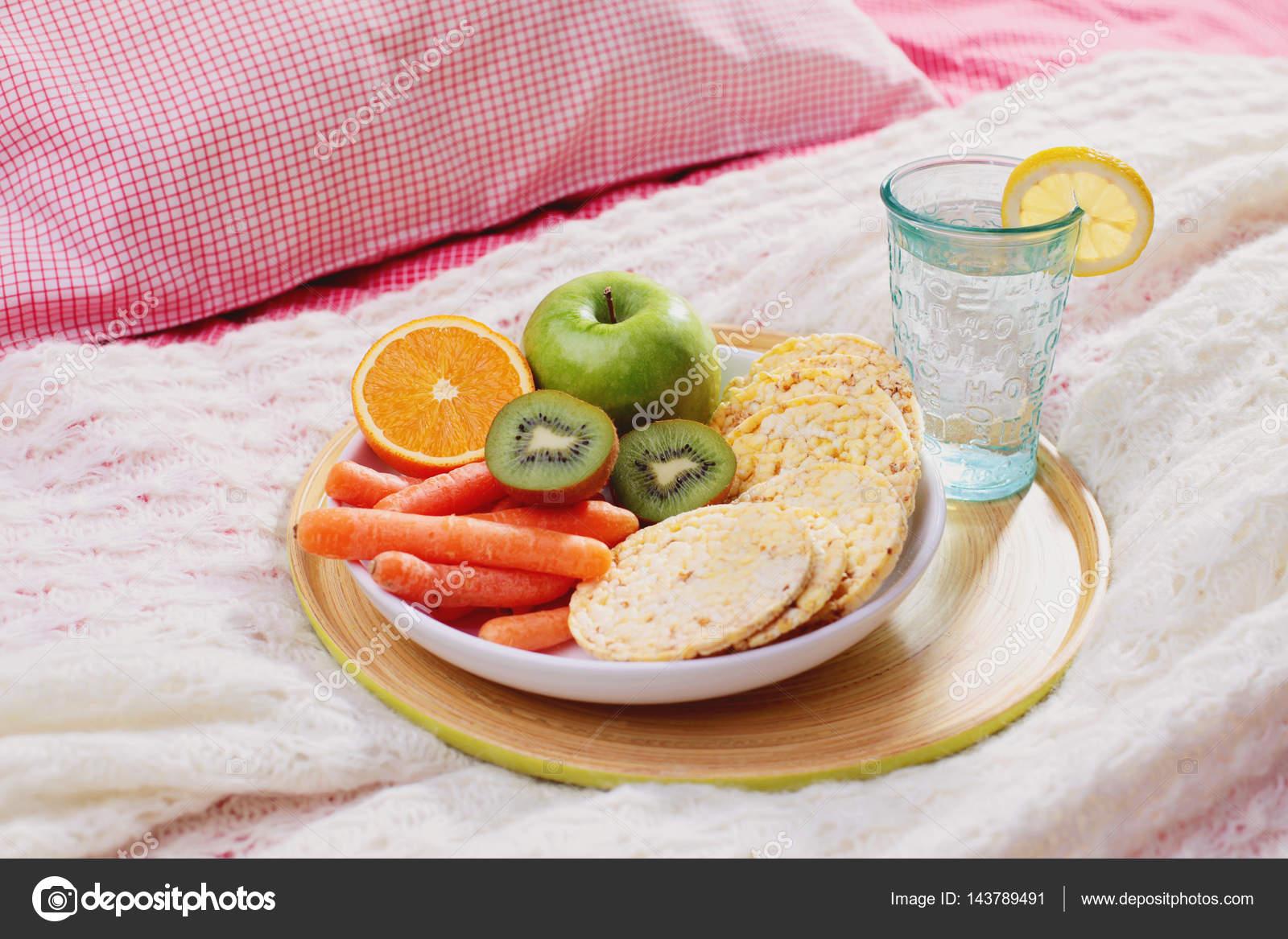 Диета на воде для ленивых: ленивая диета с водой