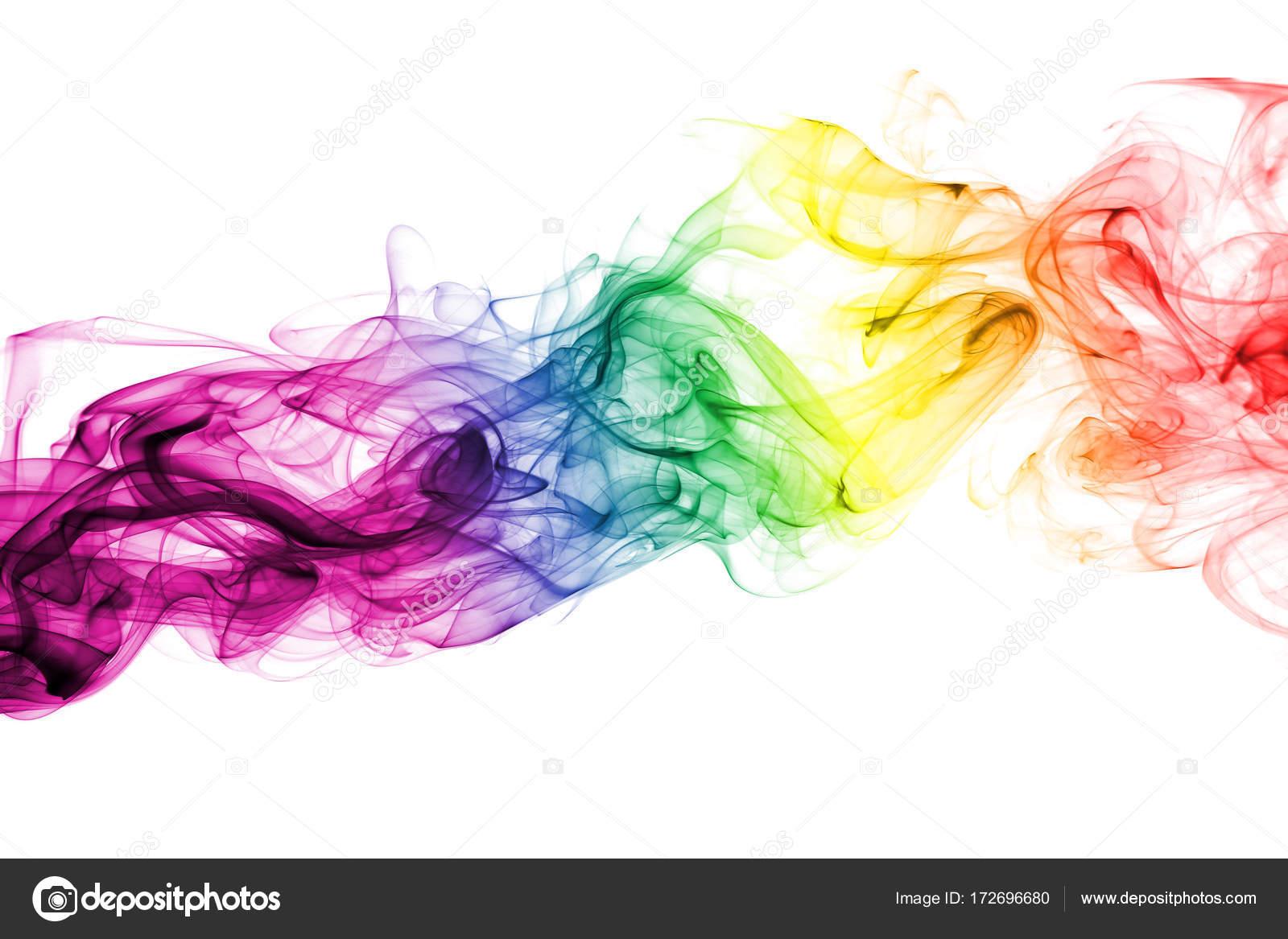 bandera orgullo gay cuantos colores