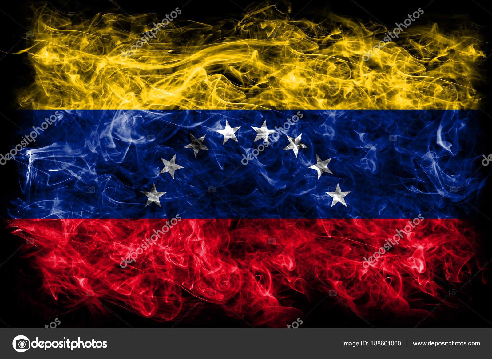 Fondo de la bandera de venezuela