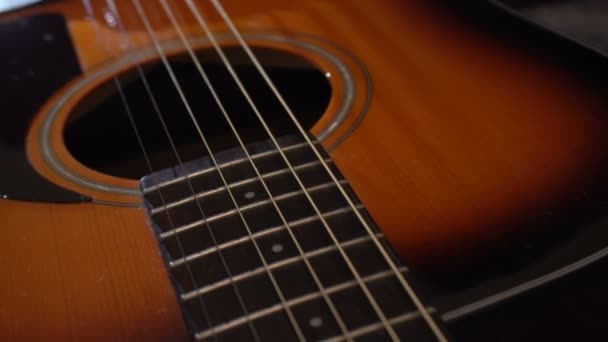Natural Wooden Classical Acoustic Guitar