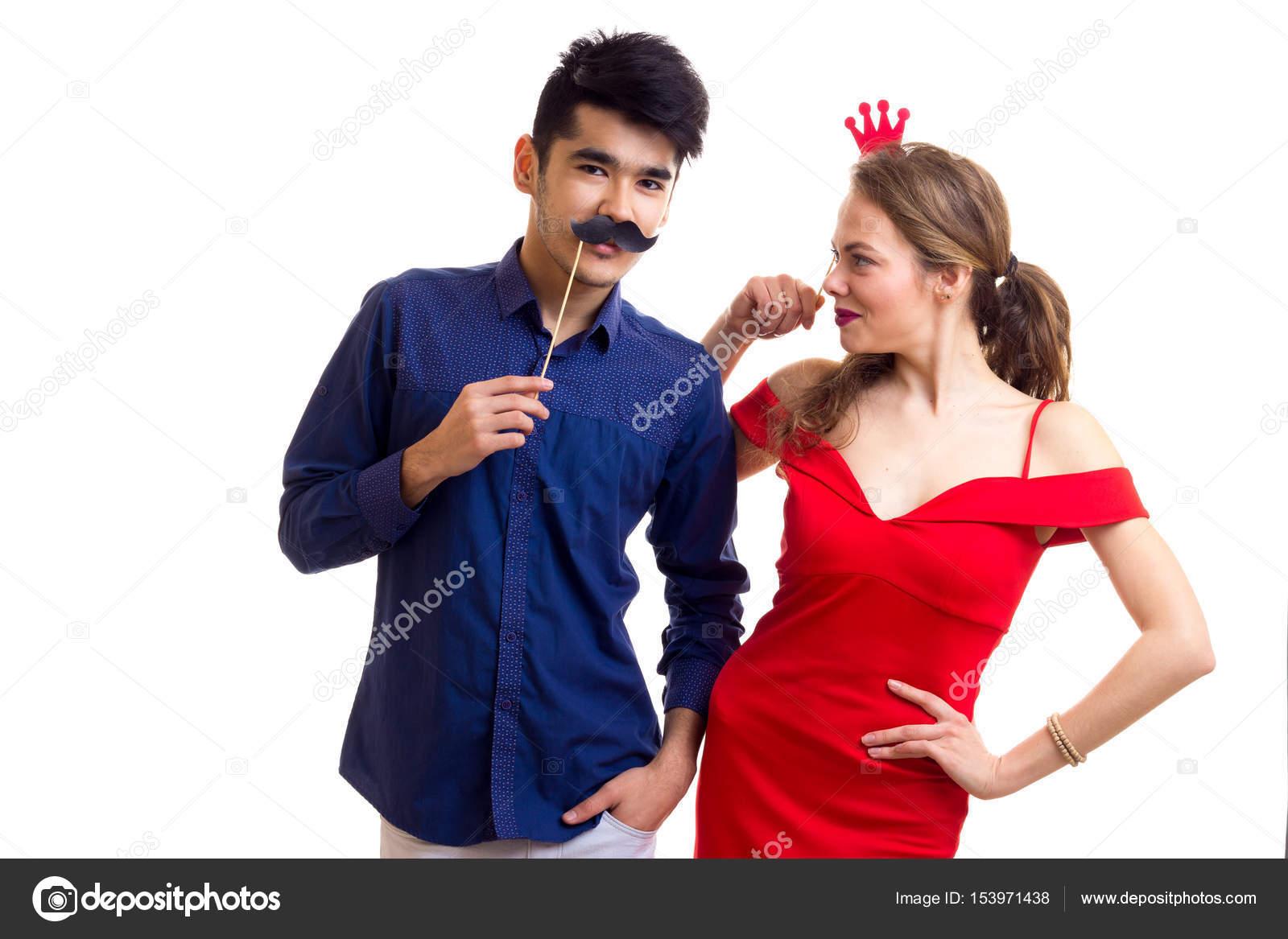 Dating giovane cancro uomo