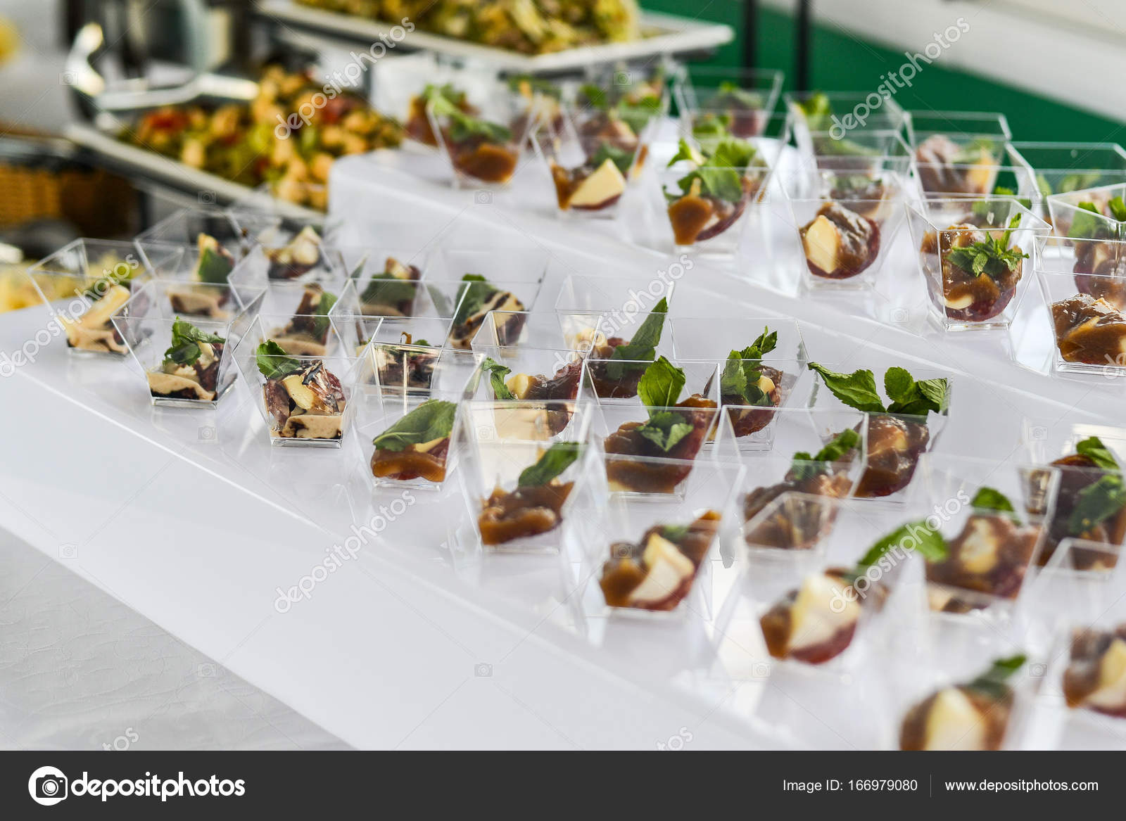 Buffet table canape sandwiches snacks holiday table sliced buffet table canape sandwiches snacks holiday table sliced glasses celebration new year christmas fourchette catering table setting photo by alexs watchthetrailerfo