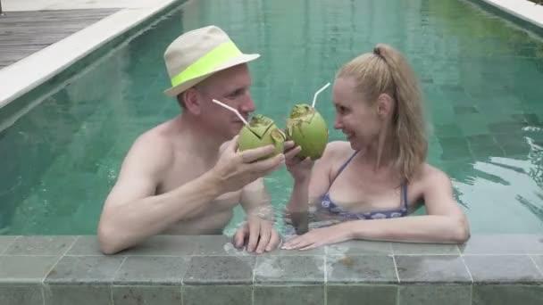 Любовь на курорте видео