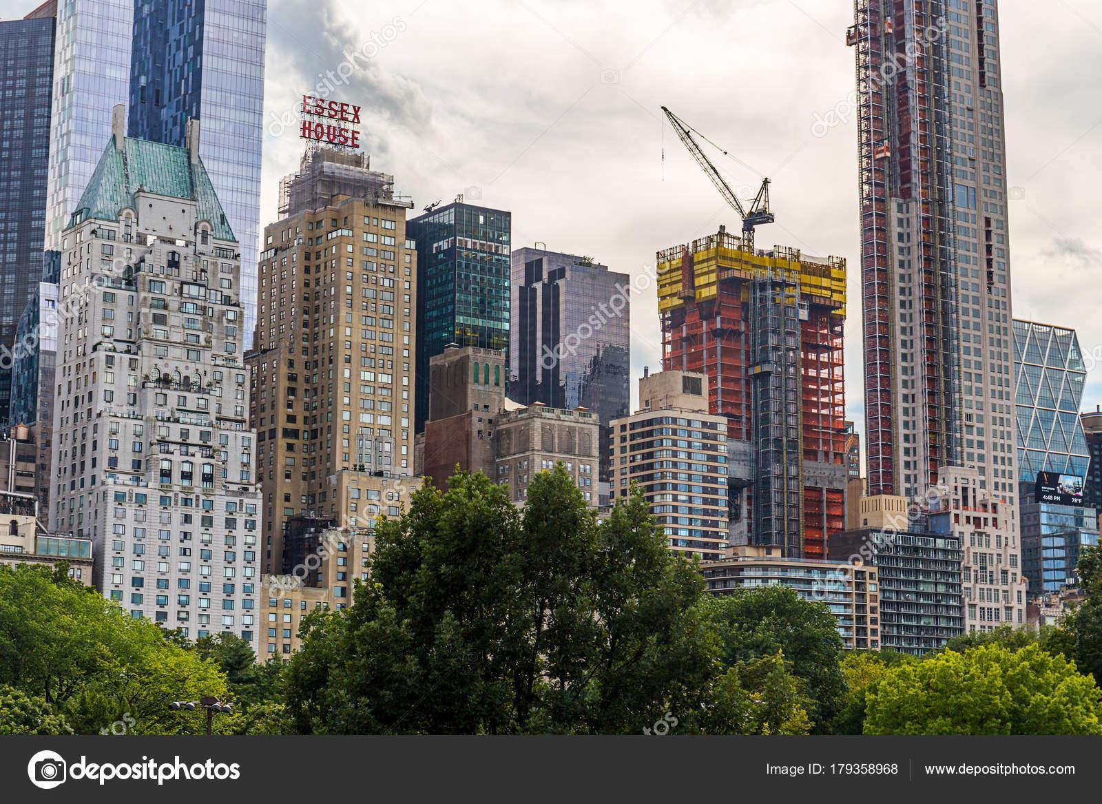 NEW YORK 11473dd3e