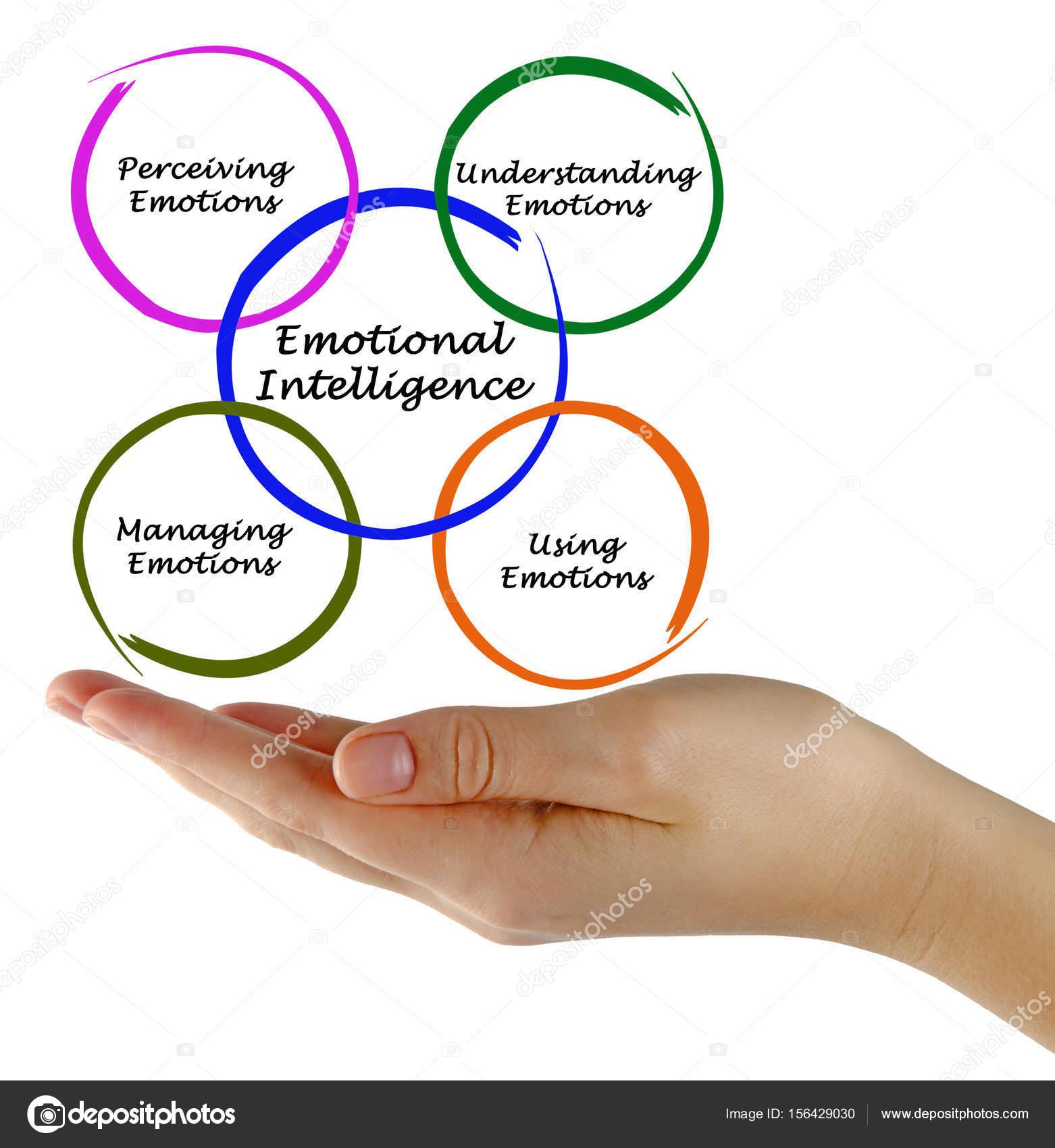 Diagrama da inteligncia emocional stock photo vaeenma 156429030 diagrama da inteligncia emocional foto de vaeenma ccuart Gallery
