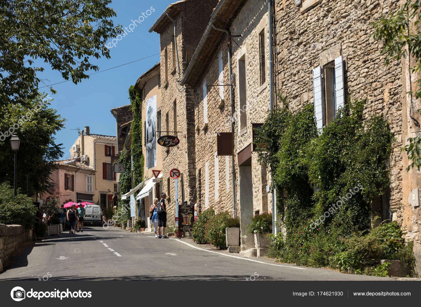 Case In Pietra Antiche : Sardegna case sardegna ville appartamenti sardegna affitti