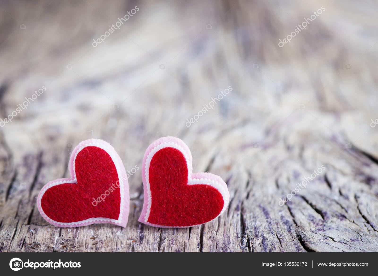 einsame Herzen datieren