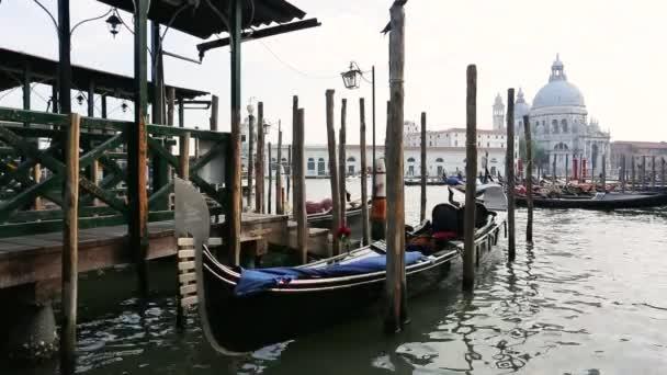 gondola, Velence, Olaszország