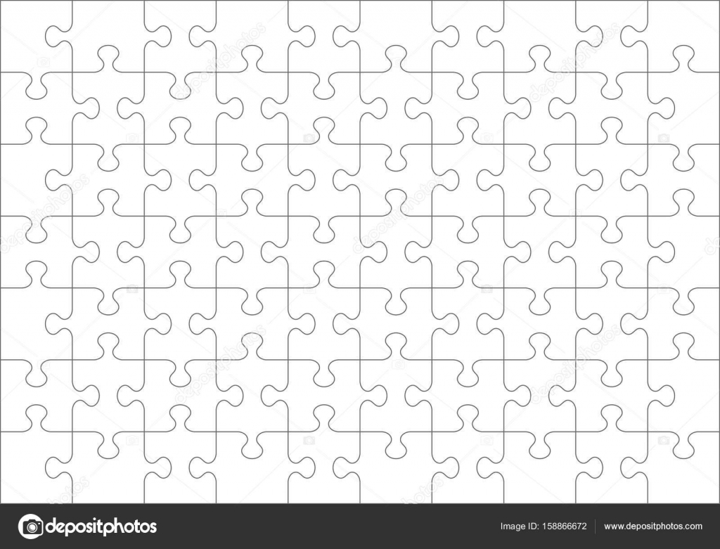 Powerpoint jigsaw template for mac gallery powerpoint template powerpoint jigsaw template for mac image collections powerpoint powerpoint jigsaw template for mac choice image powerpoint toneelgroepblik Gallery