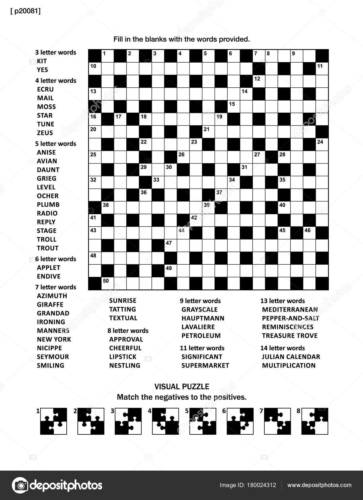 английский язык номер 2 страница 11