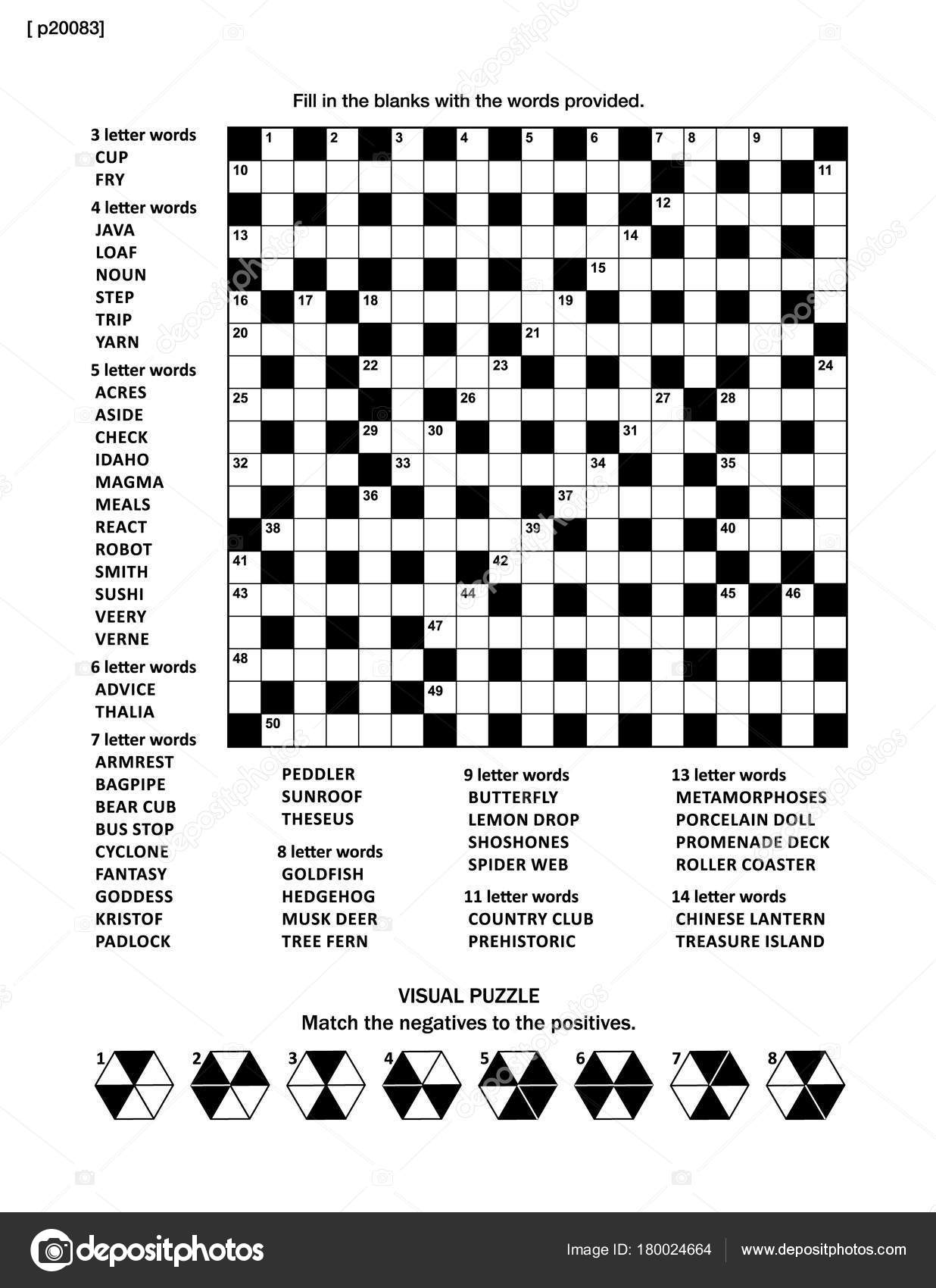 Dating standard - Crossword clues & answers - Global Clue