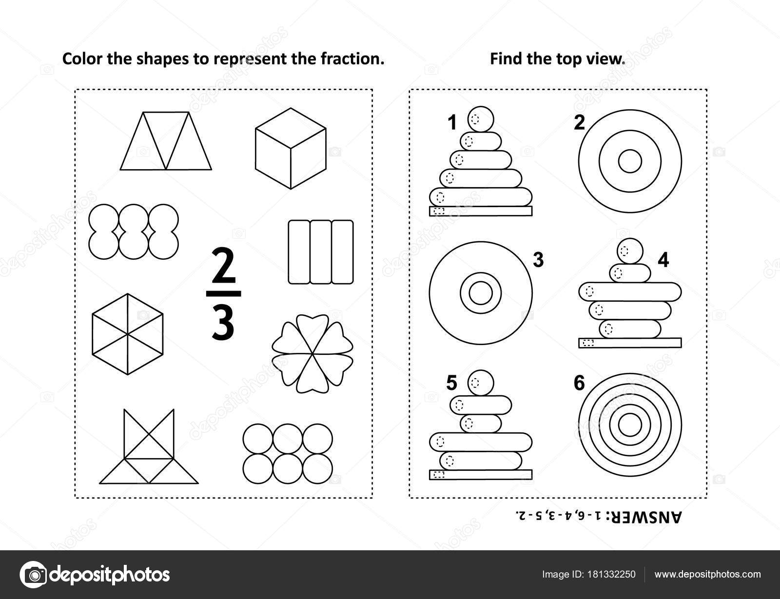 fantastisch r tsel mathe arbeitsblatt zeitgen ssisch. Black Bedroom Furniture Sets. Home Design Ideas