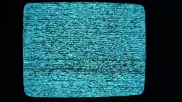 Klasszikus Tv zaj