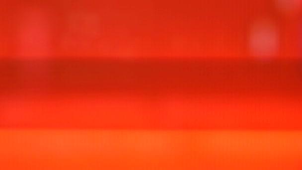 colurful abstraktní pozadí