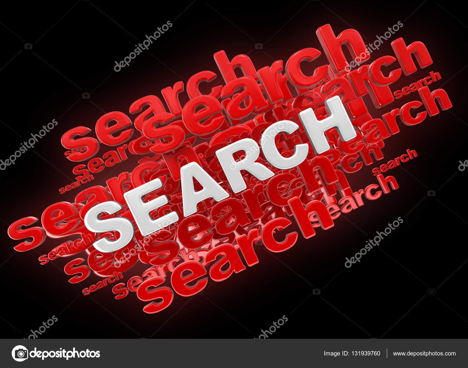 Scrabble® Wortsuche ✓ Nachschlagewerk & Scrabble® Wörterbuch ✓ Kreuzworträtsel Lösungen.
