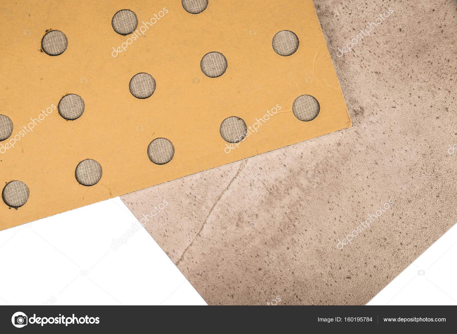 Zelfklevend Vinyl Tegels : Zelfklevend vinyl tegels u stockfoto olafspeier
