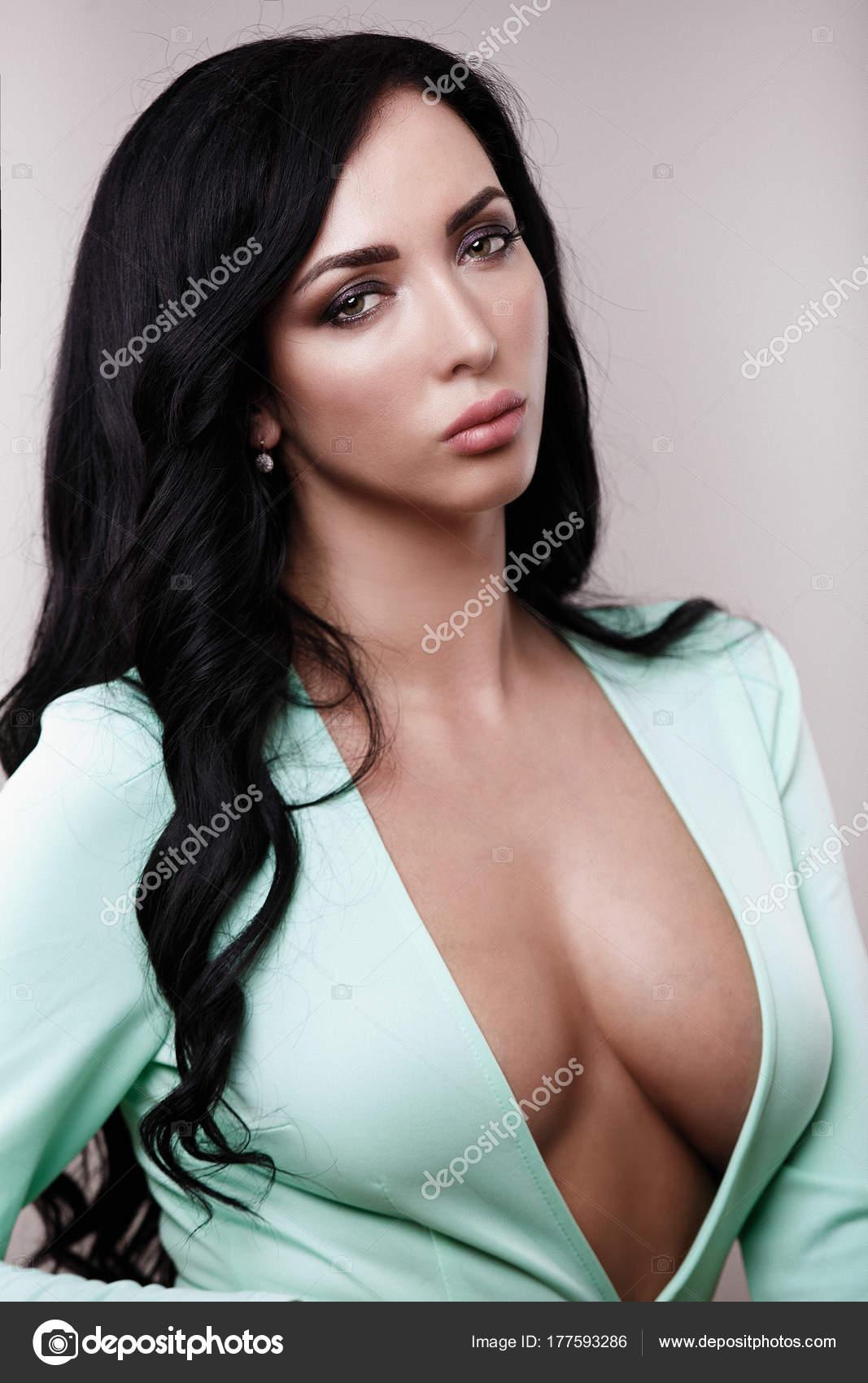 Sexy girle com