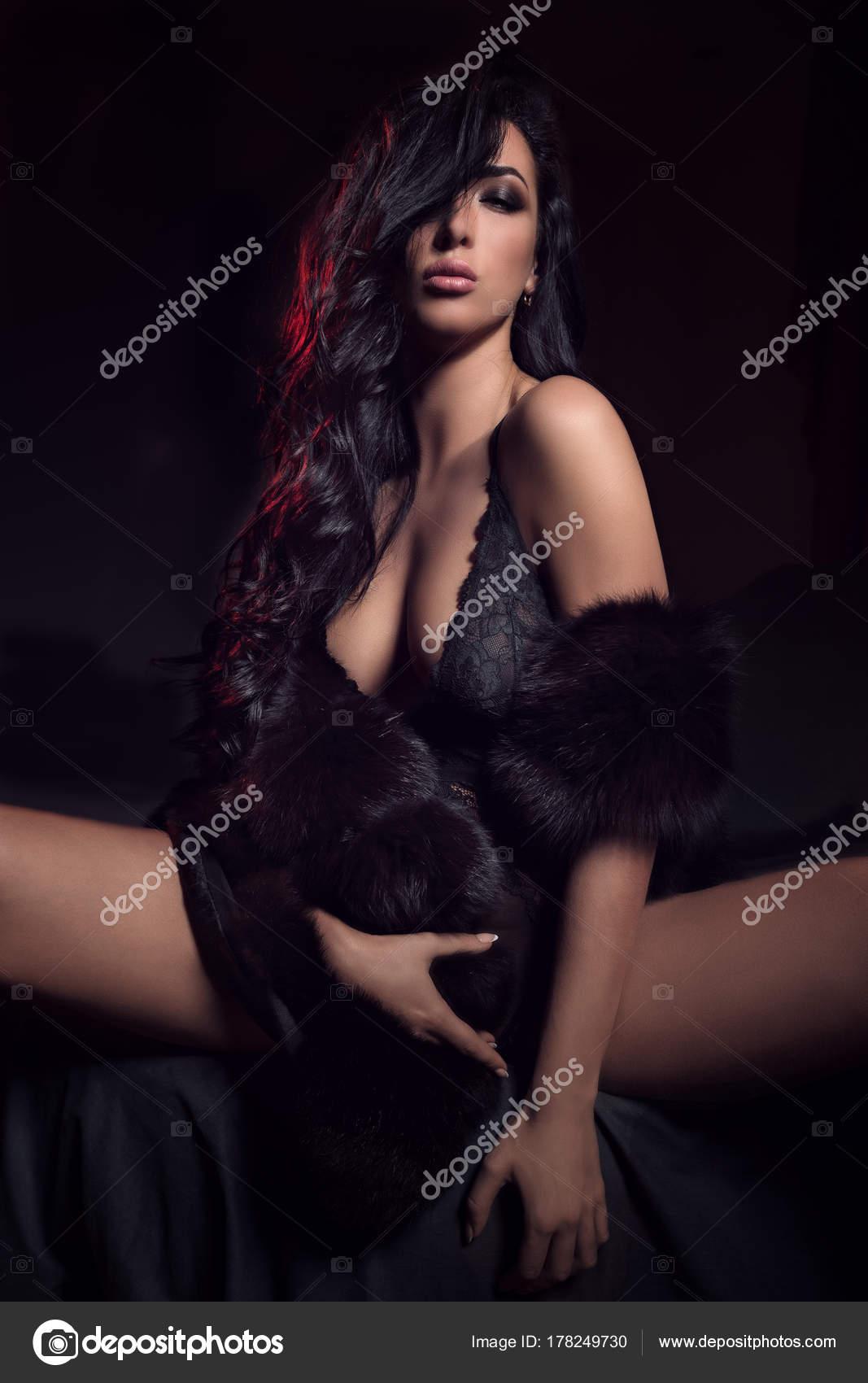 Шымкентски красивая сексуальная девушки