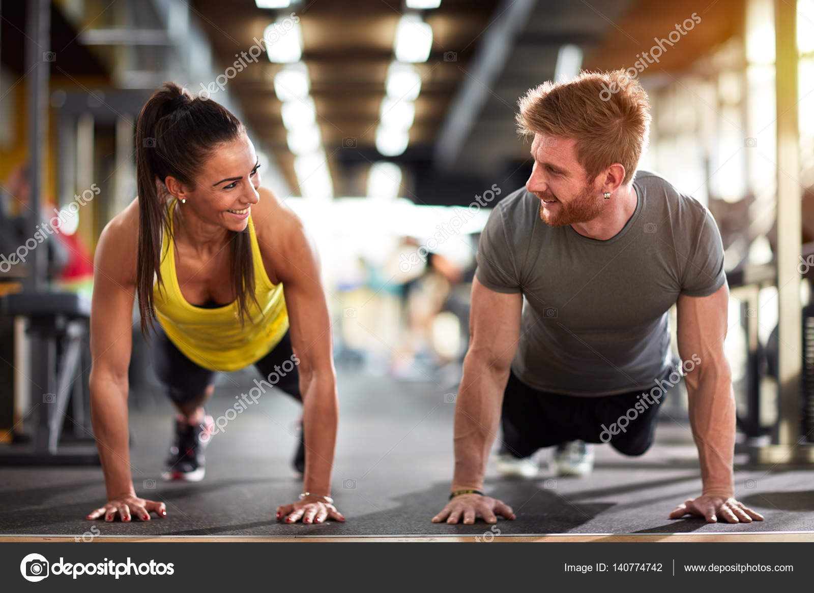 depositphotos_140774742-stock-photo-couple-fitness-training.jpg