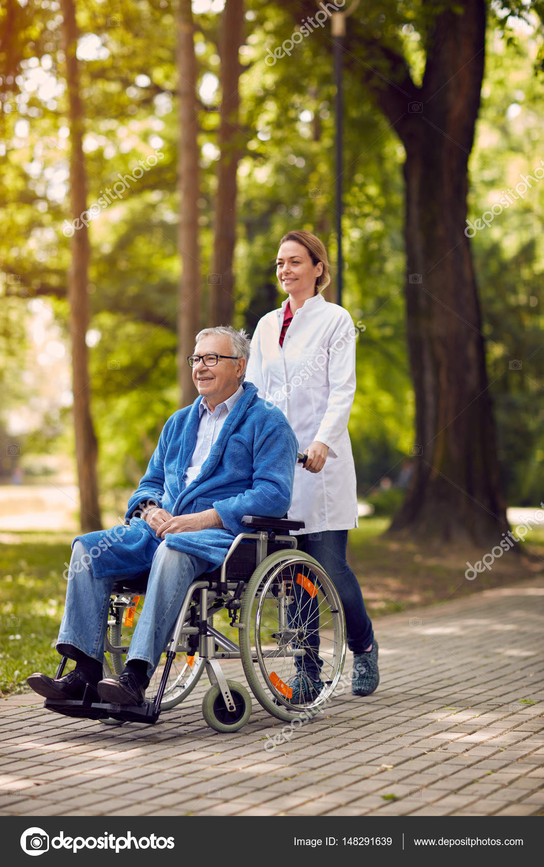 frågor om Dating en äldre man