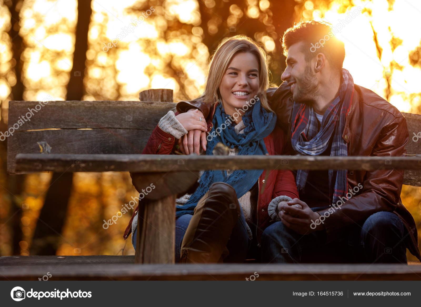 Quali domande chiedere durante la velocità di dating