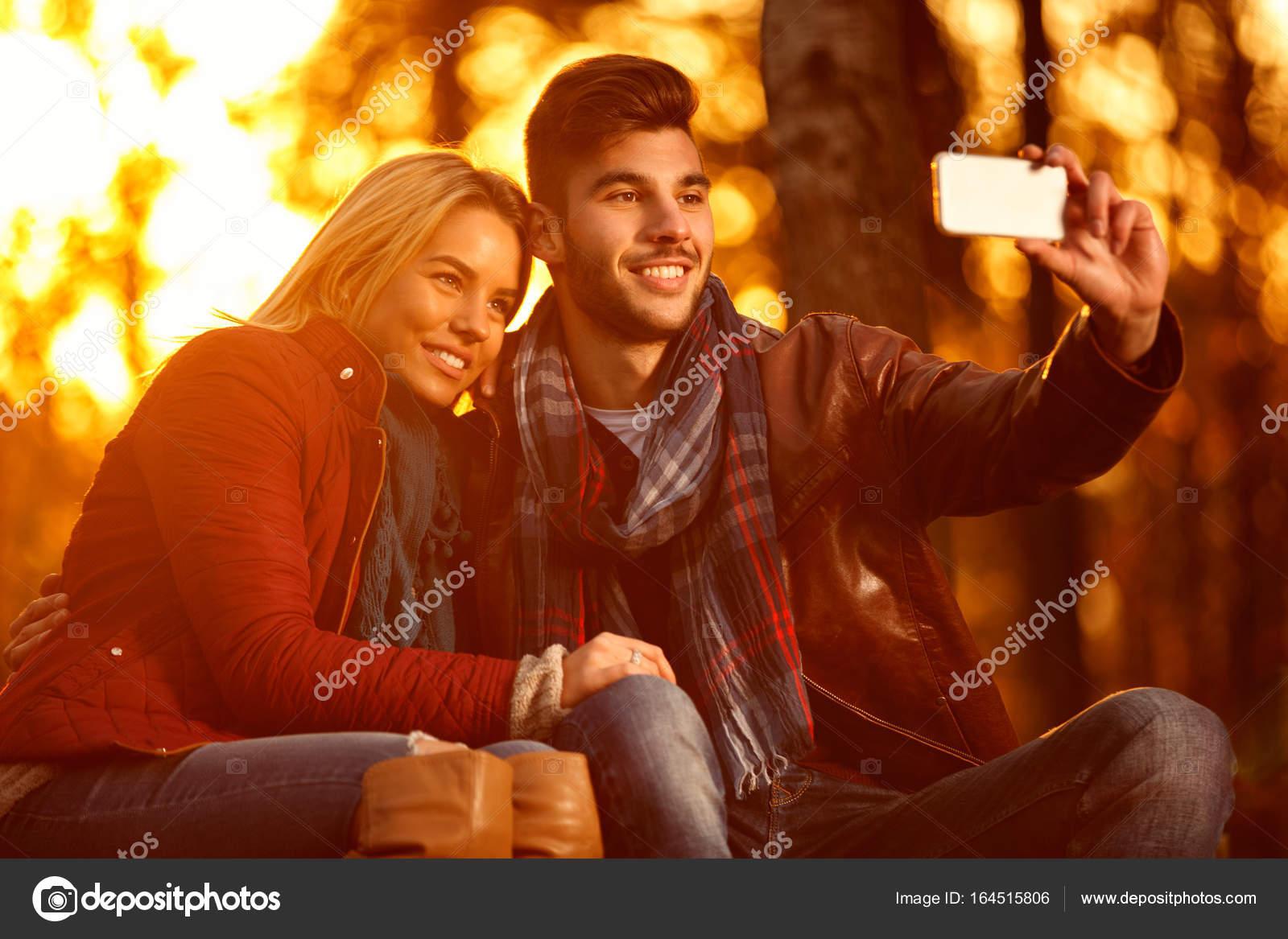 Qual è la differenza tra dating e fidanzato fidanzata