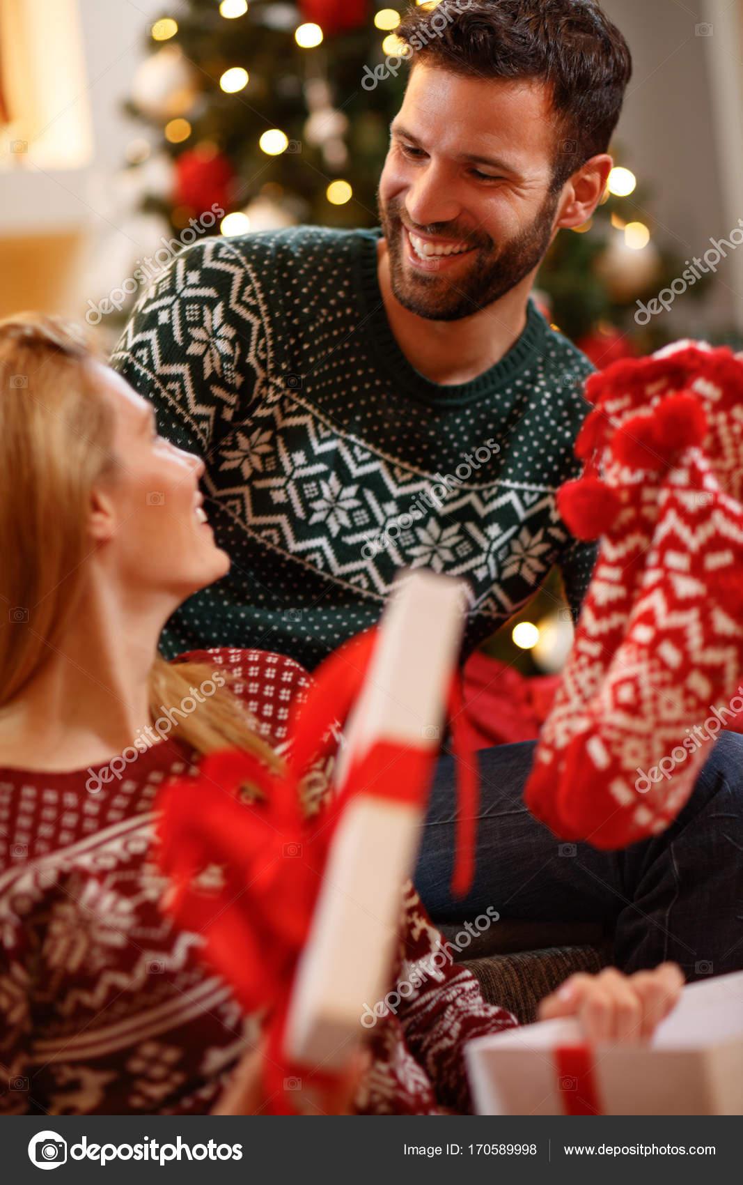 Geschenke fur mann weihnachten