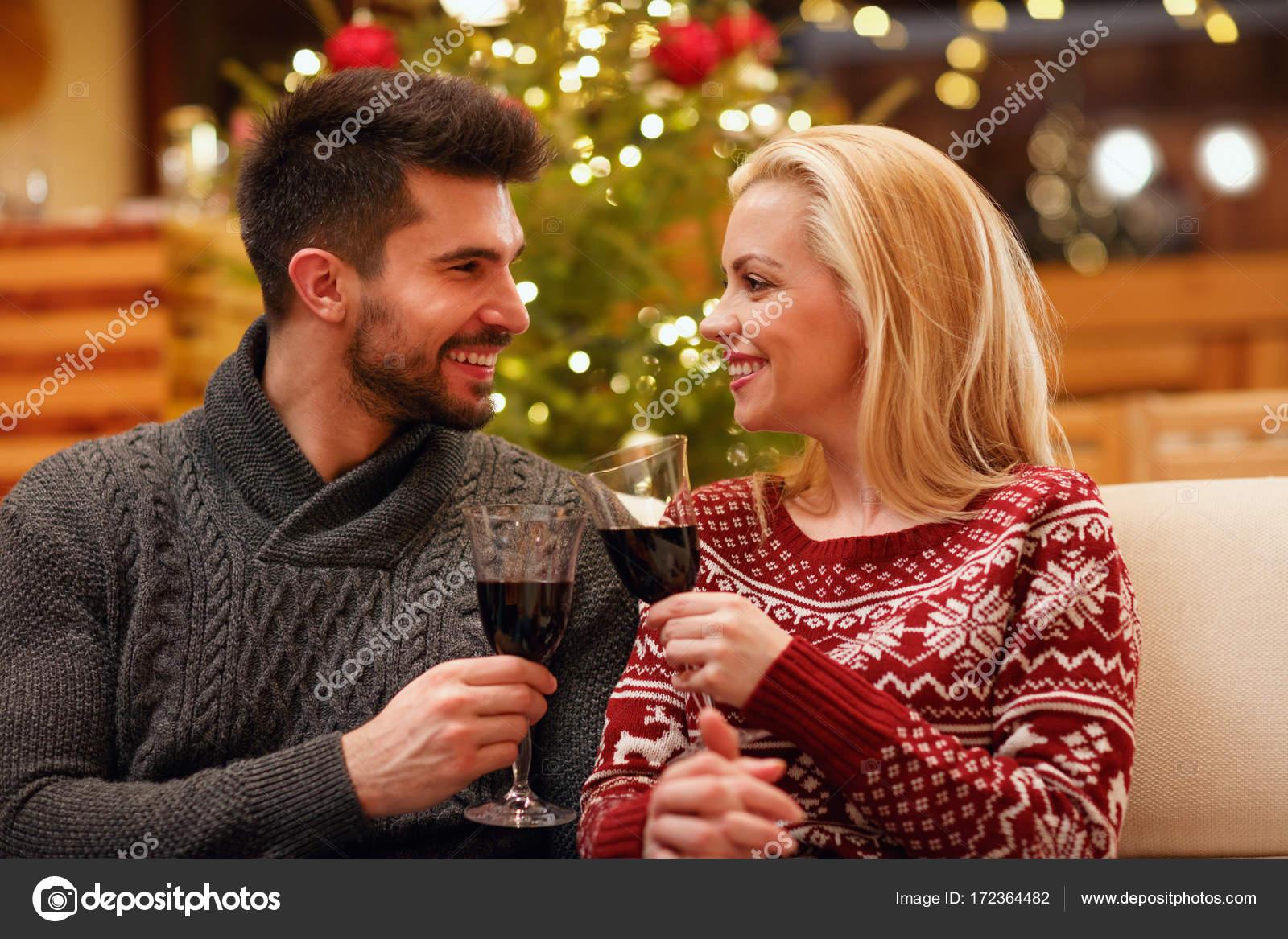 Dating με το ψήσιμο