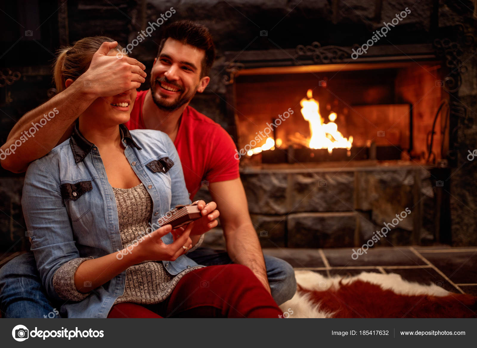 hbo interracial dating documentary