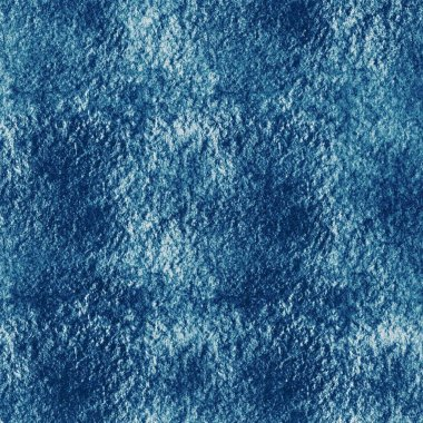 Grunge Blue with black abstract textured background