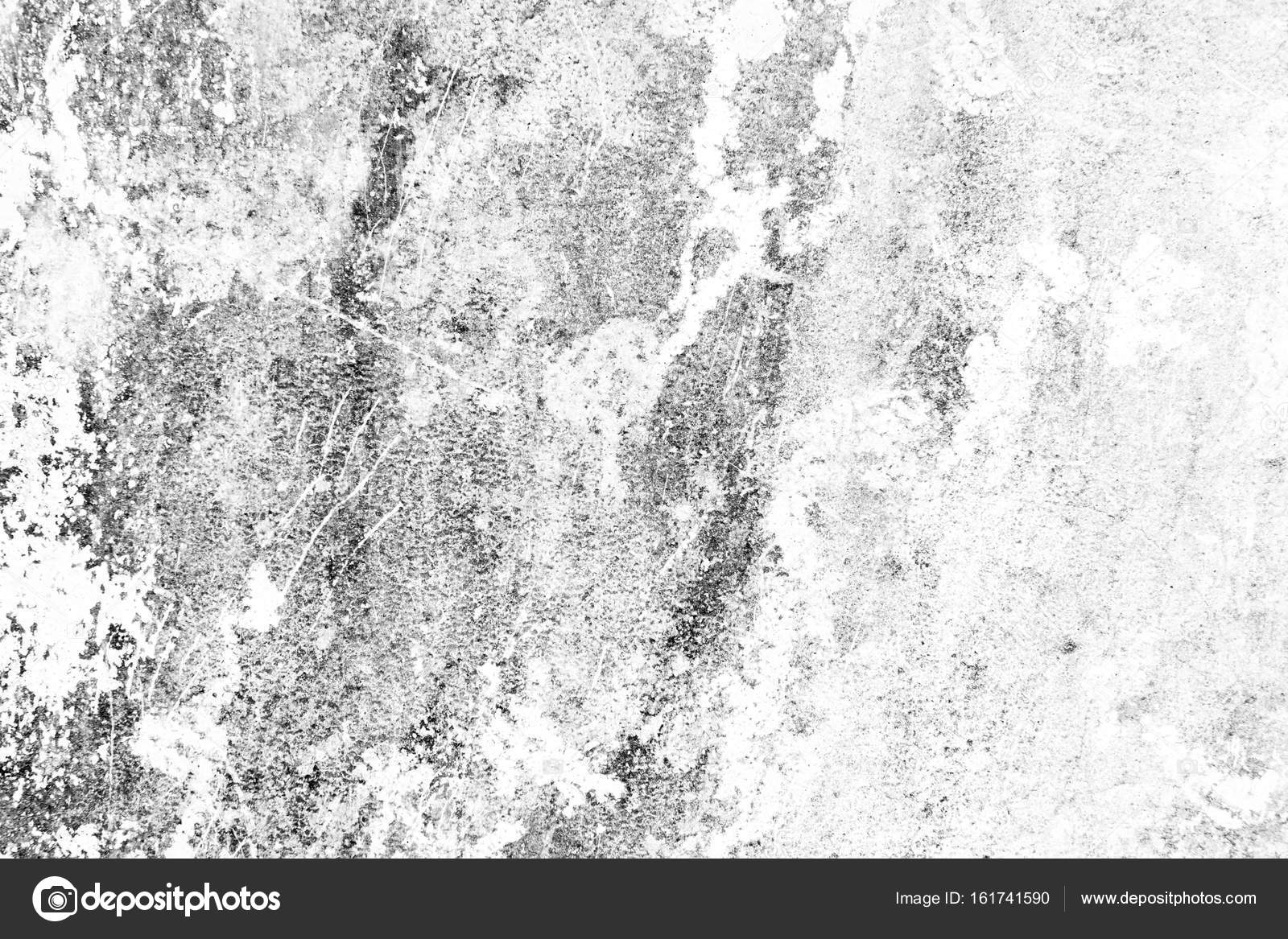 metal texture with dust scratches and cracks textured backgroun