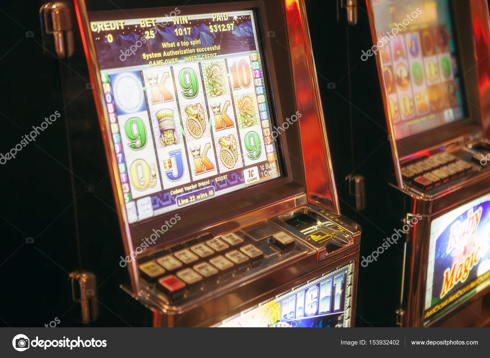 Сборник игровых автоматов скачать