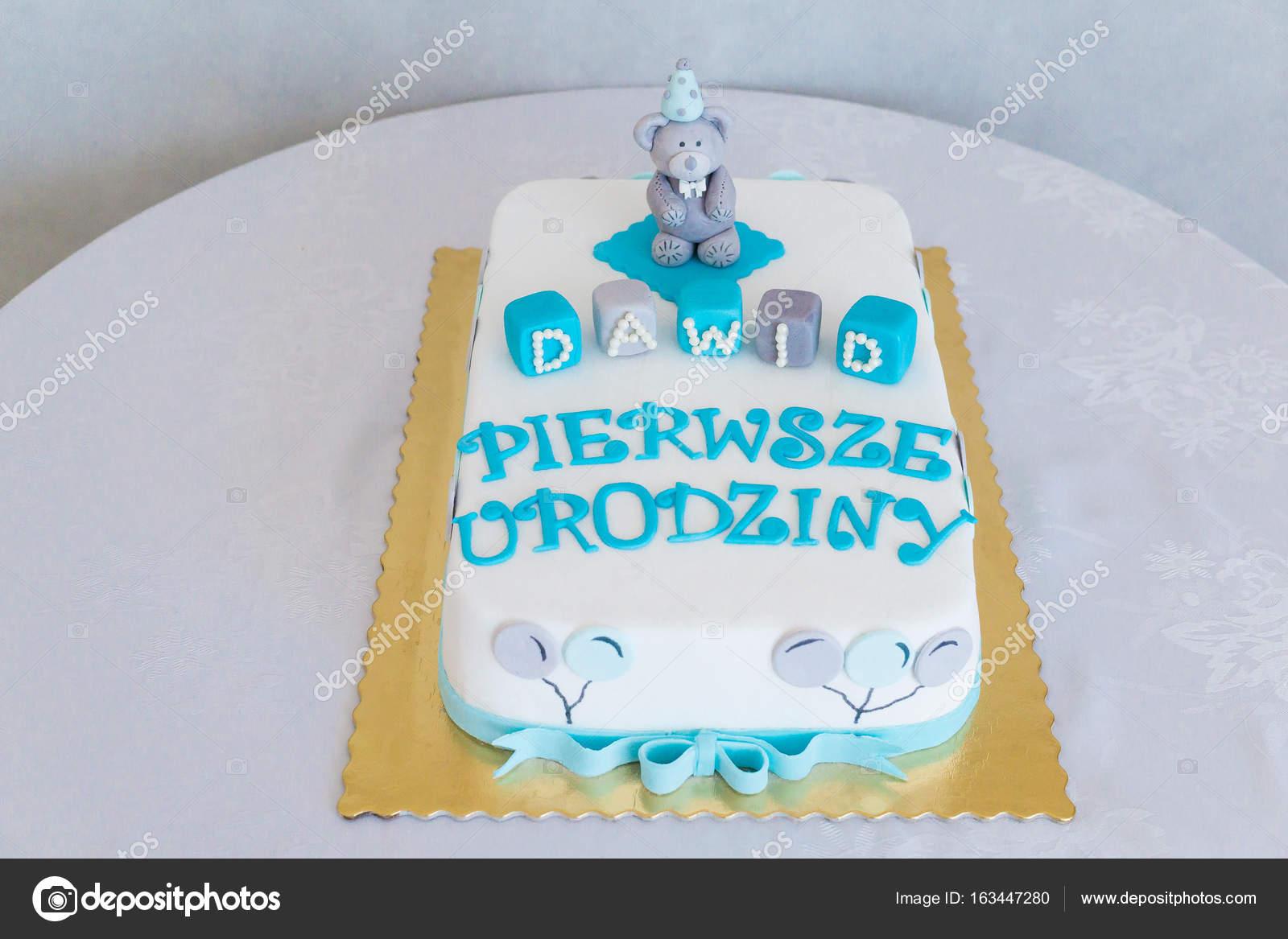 Remarkable Images Artistic Birthday Cake Artistic Birthday Bicake Stock Funny Birthday Cards Online Hetedamsfinfo