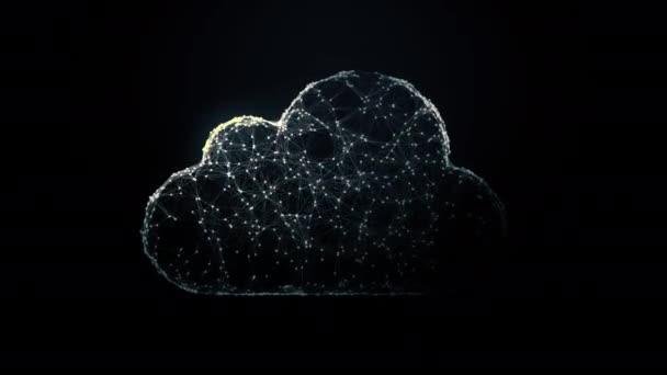 Cloud computing koncepció
