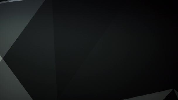 absztrakció futurisztikus háttér