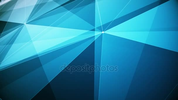 abstraction futuristic background