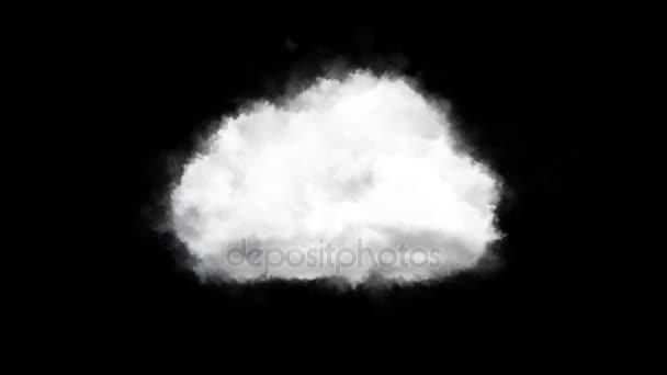 Cloud computing technológia koncepció