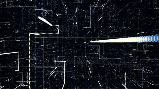 Netzverbindungen und Kommunikation
