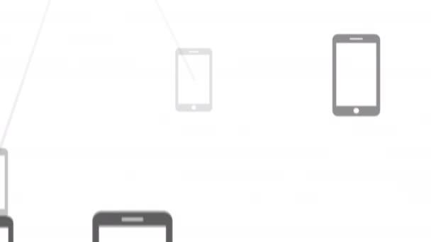 mobile Verbindungen erstellen Cloud Form