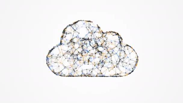 Cloud computing, ez fogalom