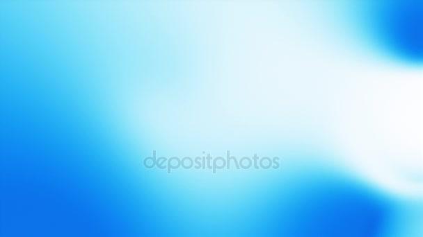 absztrakt világos és homályos színes háttér