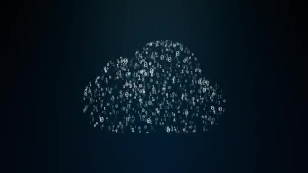Konzept Cloud Computing