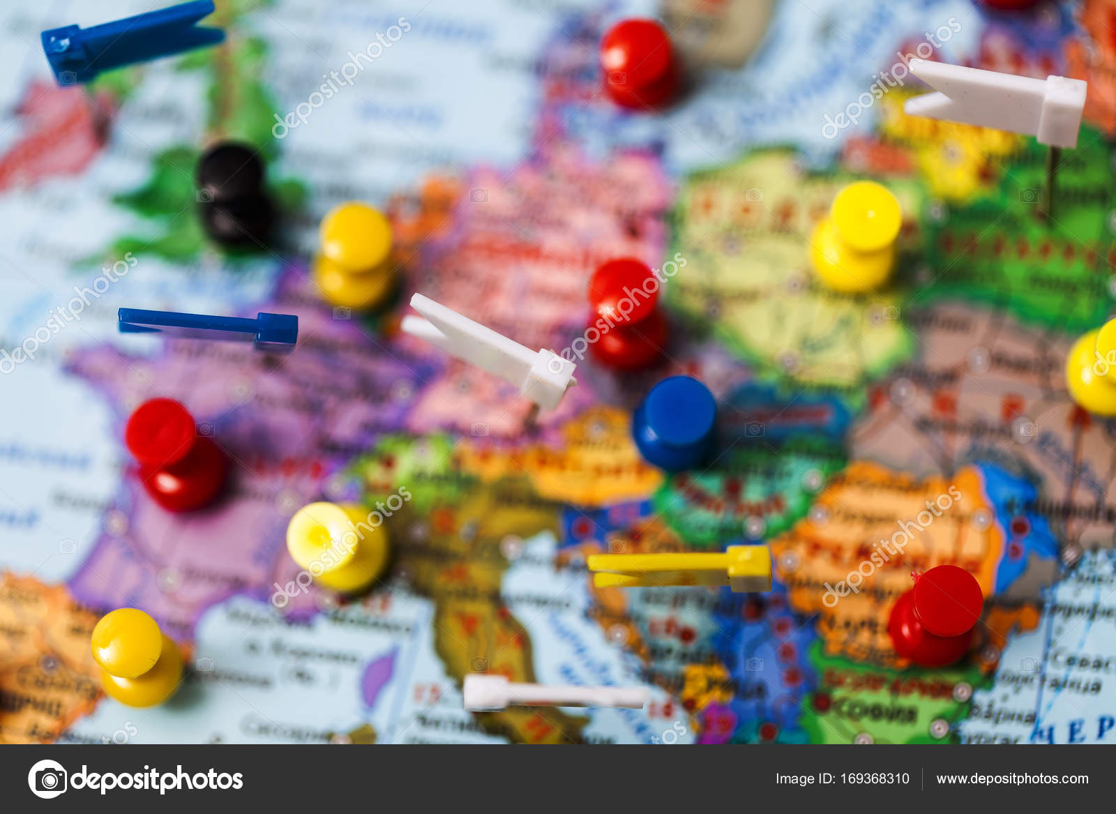 World map country flags marked pin city pinpoint stock photo world map country flags marked pin city pinpoint stock photo gumiabroncs Choice Image