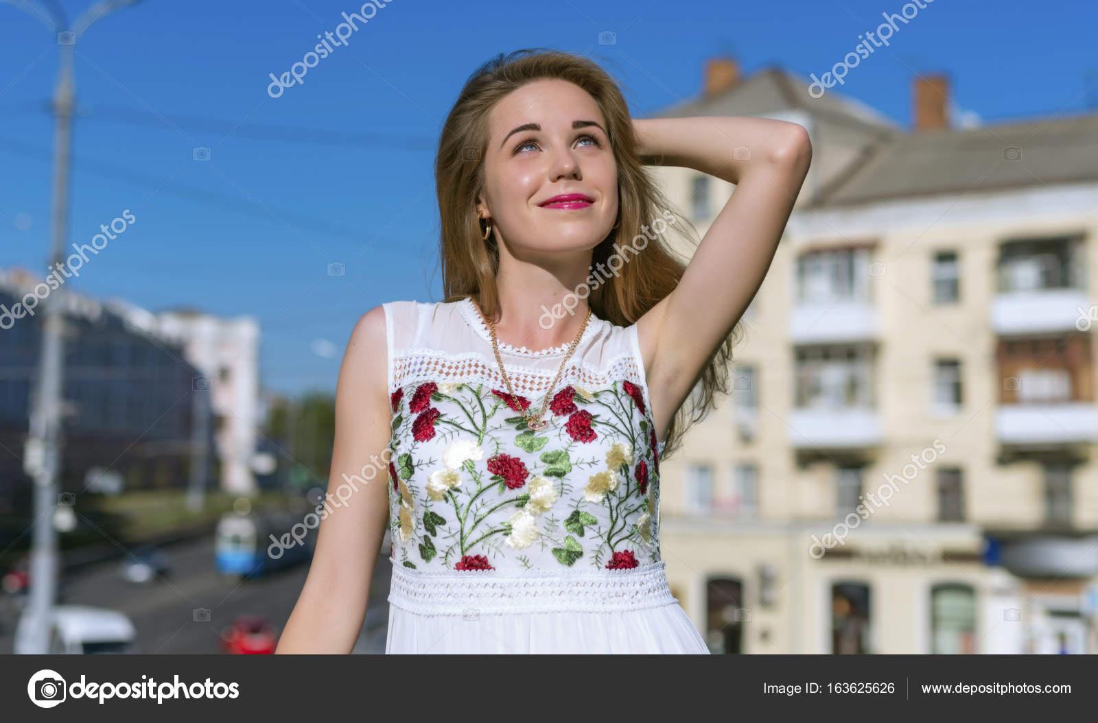 belle fille jouir XVideo lesbienne orgie