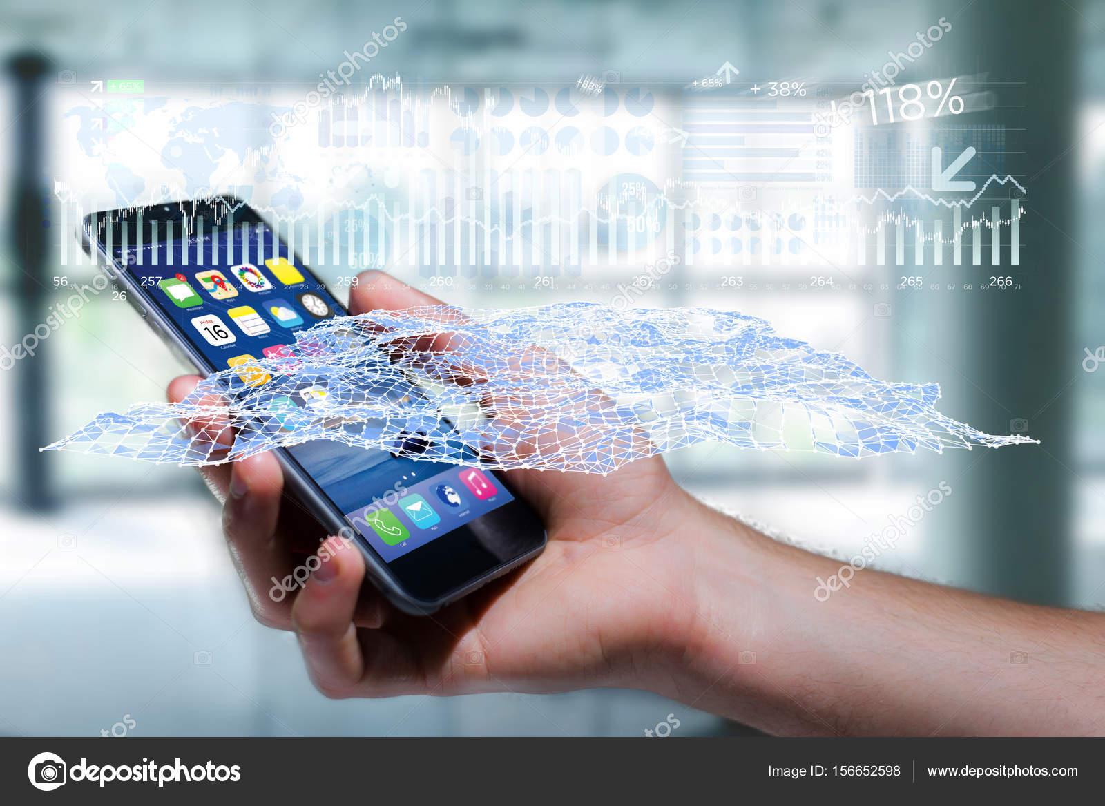Смартфоны для торговли на форекс форекс на какой бирже