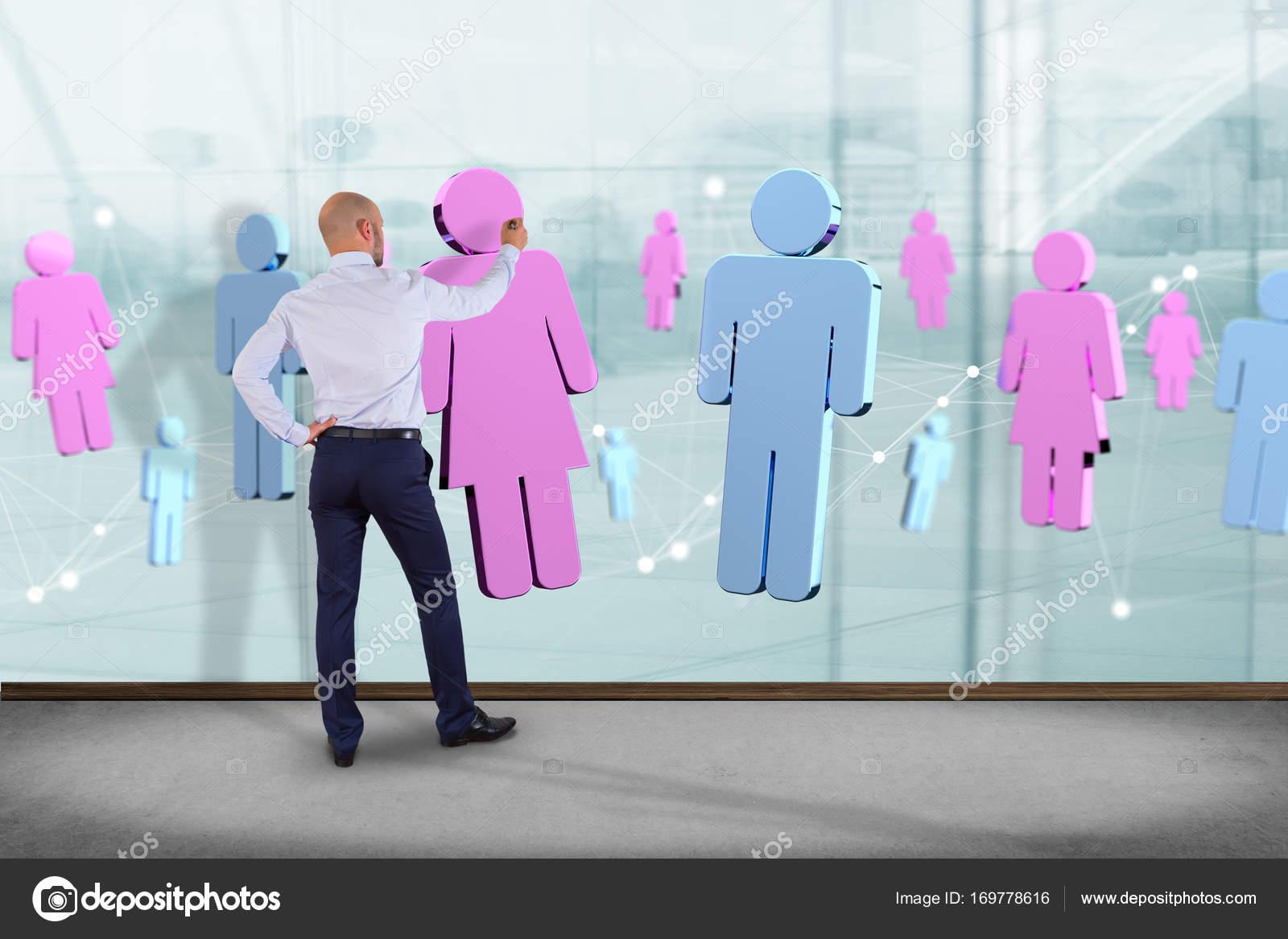 speaking, advise you Treffen mit frauen über 50 excellent idea and duly