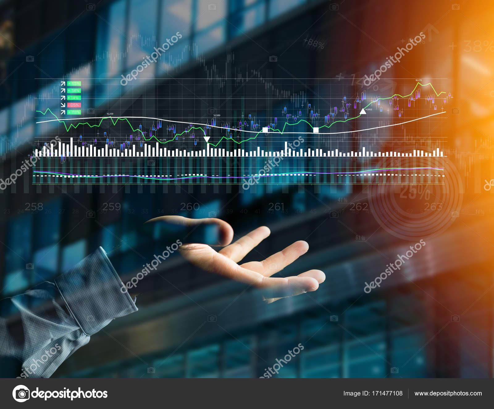 Сайт фондовая биржа форекс акции кредит свисс